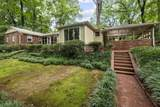1280 Moores Mill Road - Photo 31