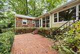 1280 Moores Mill Road - Photo 32