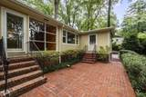 1280 Moores Mill Road - Photo 33