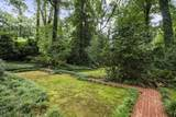 1280 Moores Mill Road - Photo 35