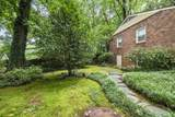 1280 Moores Mill Road - Photo 37