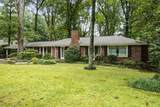 1280 Moores Mill Road - Photo 38
