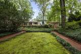 1280 Moores Mill Road - Photo 4