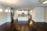 1329 Heights Park Drive - Photo 10