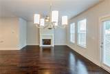 1329 Heights Park Drive - Photo 11