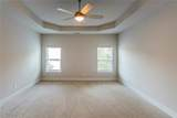 1329 Heights Park Drive - Photo 13