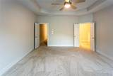1329 Heights Park Drive - Photo 14