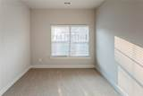 1329 Heights Park Drive - Photo 17