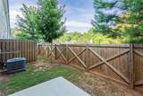 1329 Heights Park Drive - Photo 21