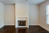 1329 Heights Park Drive - Photo 5