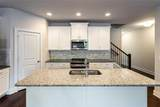 1329 Heights Park Drive - Photo 8