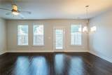 1329 Heights Park Drive - Photo 9