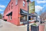 220 Peachtree Street - Photo 66