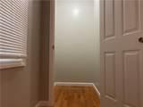 185 Whitepine Way - Photo 7