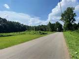 0 Liberty Lane - Photo 1