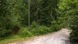 0 Lumpkin View Drive - Photo 16
