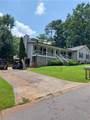 2850 Lakemont Drive - Photo 1