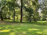 13970 Freemanville Road - Photo 1