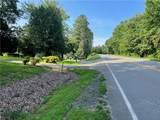 13970 Freemanville Road - Photo 14