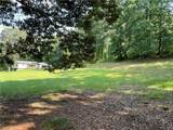 13970 Freemanville Road - Photo 5