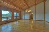 1082 Wolves Trail - Photo 14