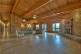 1082 Wolves Trail - Photo 22