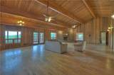 1082 Wolves Trail - Photo 24