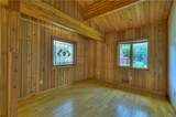 1082 Wolves Trail - Photo 34