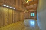 1082 Wolves Trail - Photo 35