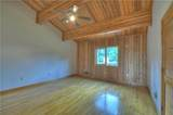1082 Wolves Trail - Photo 37