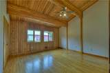 1082 Wolves Trail - Photo 39