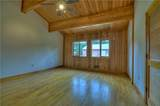 1082 Wolves Trail - Photo 40