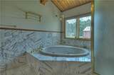 1082 Wolves Trail - Photo 42