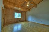 1082 Wolves Trail - Photo 44