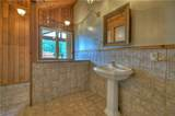 1082 Wolves Trail - Photo 45
