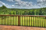1082 Wolves Trail - Photo 48