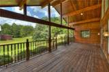 1082 Wolves Trail - Photo 49