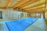 1082 Wolves Trail - Photo 59