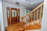 2129 Bold Springs Road - Photo 15