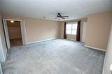 2129 Bold Springs Road - Photo 20