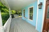 2129 Bold Springs Road - Photo 25