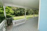 2129 Bold Springs Road - Photo 26