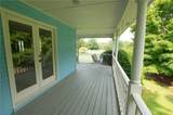 2129 Bold Springs Road - Photo 27