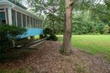 2129 Bold Springs Road - Photo 32
