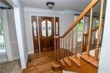 2129 Bold Springs Road - Photo 4