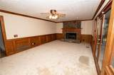 2129 Bold Springs Road - Photo 8