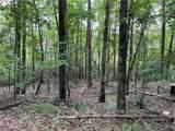 NA Choctaw Ridge - Photo 3