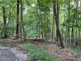 NA Choctaw Ridge - Photo 4
