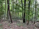 NA Choctaw Ridge - Photo 5