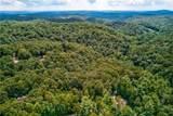 NA Choctaw Ridge - Photo 6